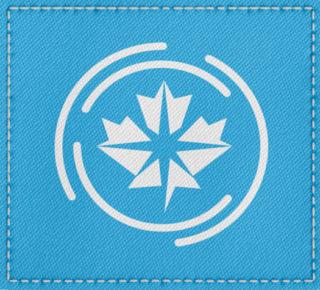 Blue Element CPL