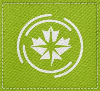 Green Element CPL