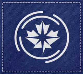 Navy Element CPL