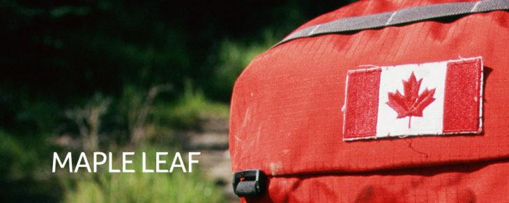 Brand Story_Maple Leaf