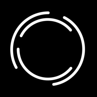 CPL Ring