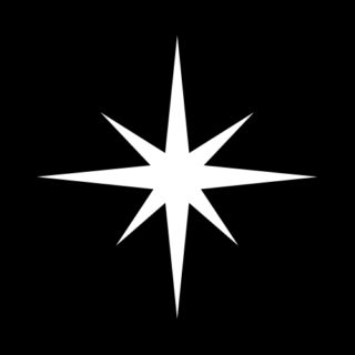 CPL Star