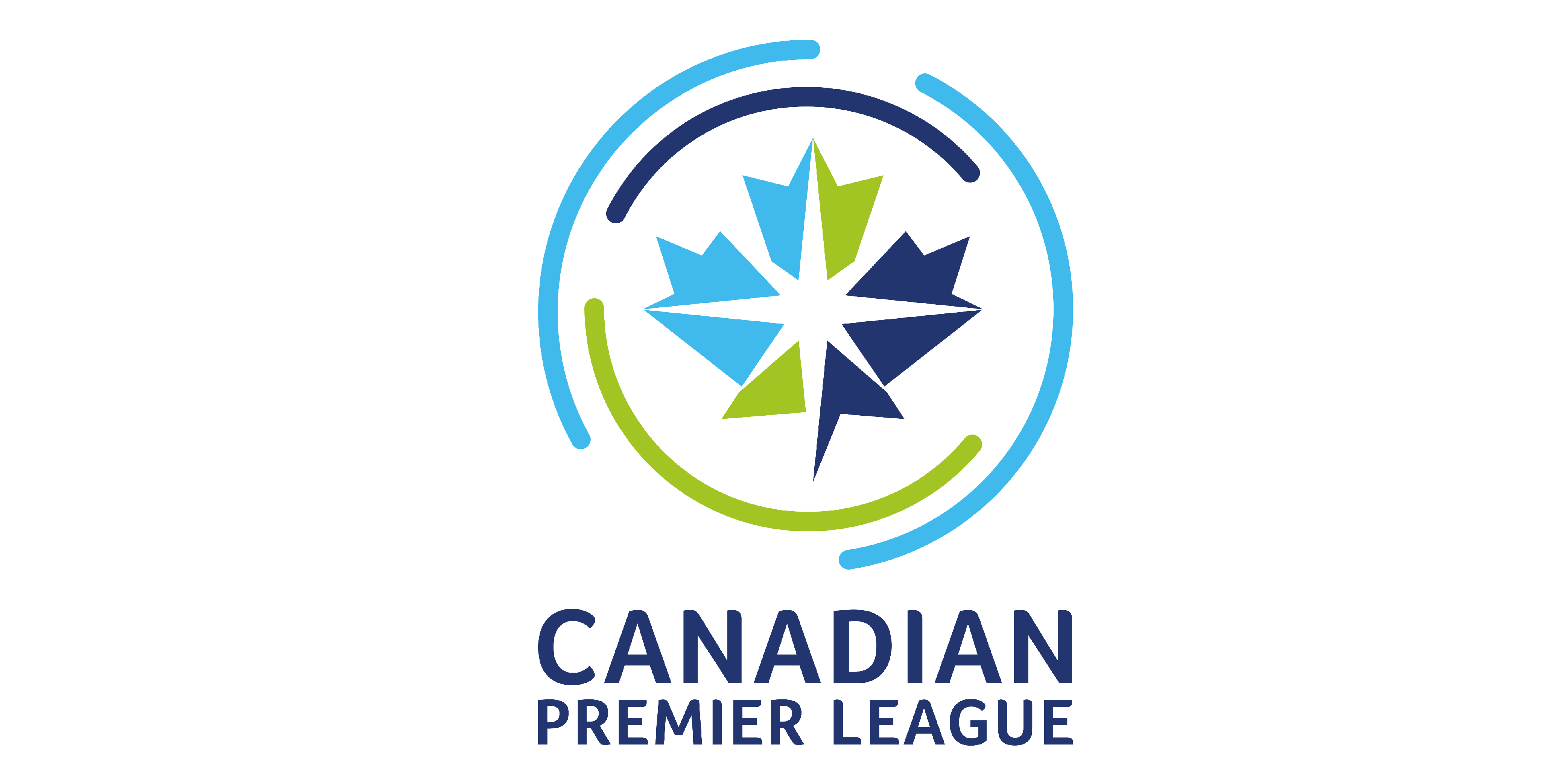 Canadian Premier League Debuts League Identity And Inaugural Branding In Advance Of The League S Kickoff In Spring 2019 Canadian Premier League