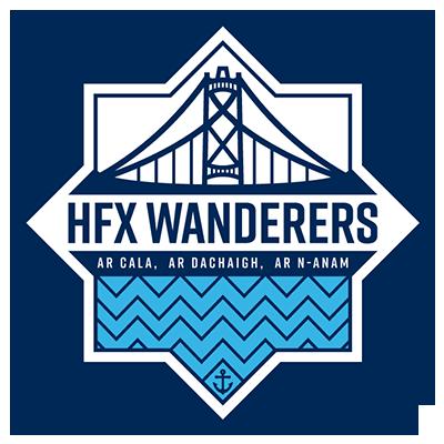 HFX Wanderers-01 copy2