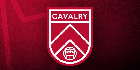 2-Ticketlink-Cav