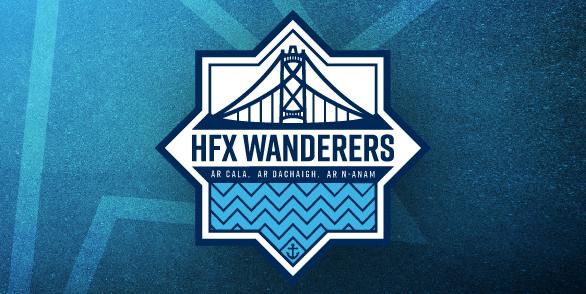 8-Ticketlink-HFX