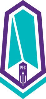 PFC Primary Mark