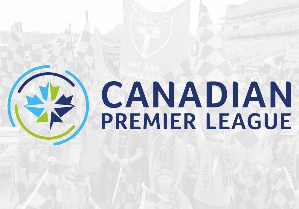 Canadian Premier League appoints senior leaders – Canadian Premier ...