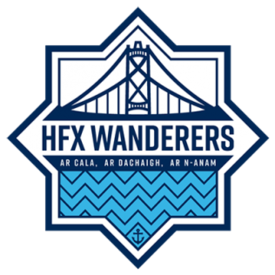 275px-HFX_Wanderers_FC_logo