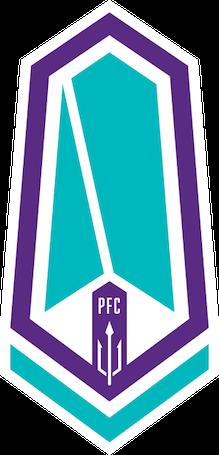 Pacific_FC_Crest