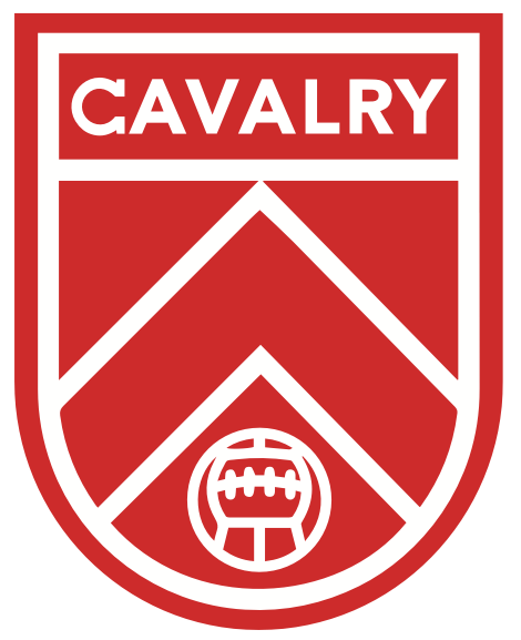 calvaryfc (1)