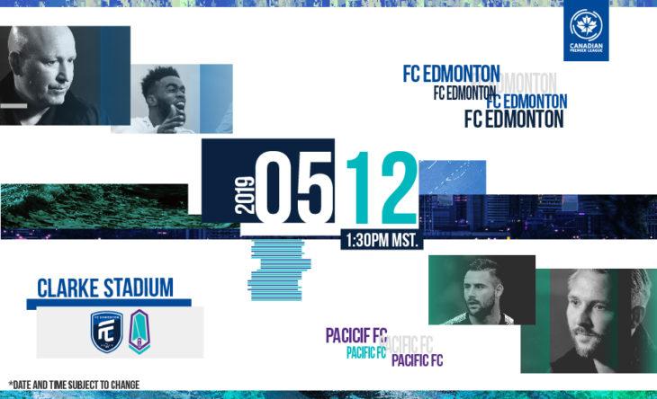 Webpost-Homeopener FC Edmonton (1)