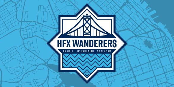 HFXWanderers