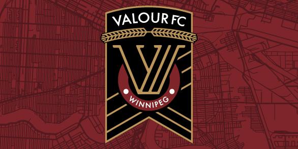 ValourFC