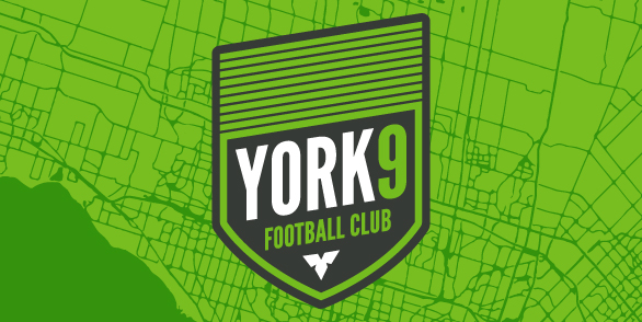 York9FC