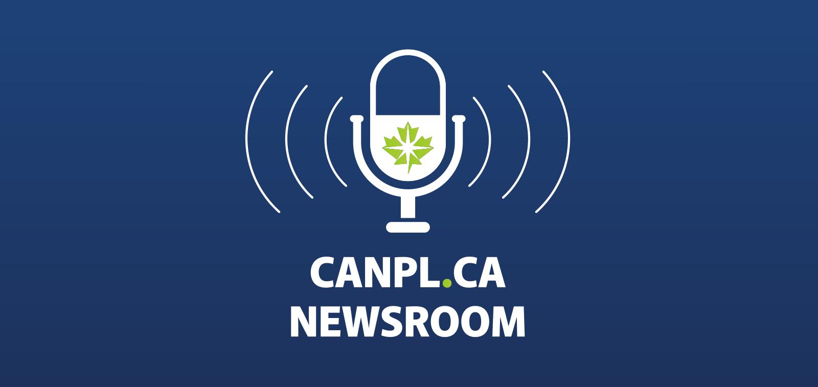 CanPL.ca Newsroom.