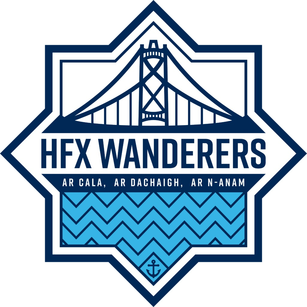 hfx_wanderers_fc_primary