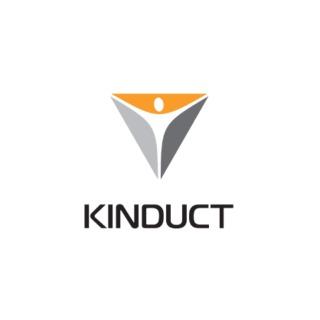 Sponsor Bar_Kinduct