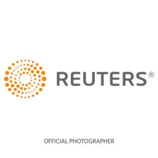 Sponsor Bar_Reuters