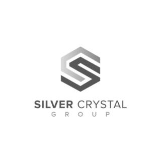 Sponsor Bar_Silver Crystal