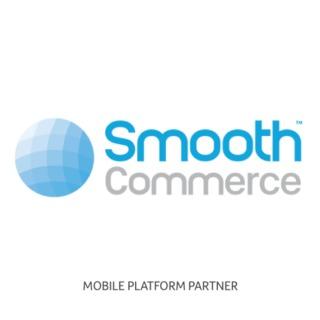 Sponsor Bar_Smooth Commerce