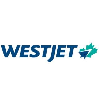 Sponsor Bar_Westjet