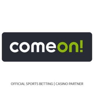 SponsorBar_ComeOn! (1)