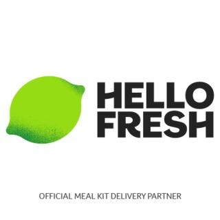 SponsorBar_HelloFresh (1)