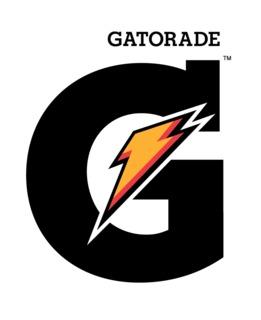 gatorade-01