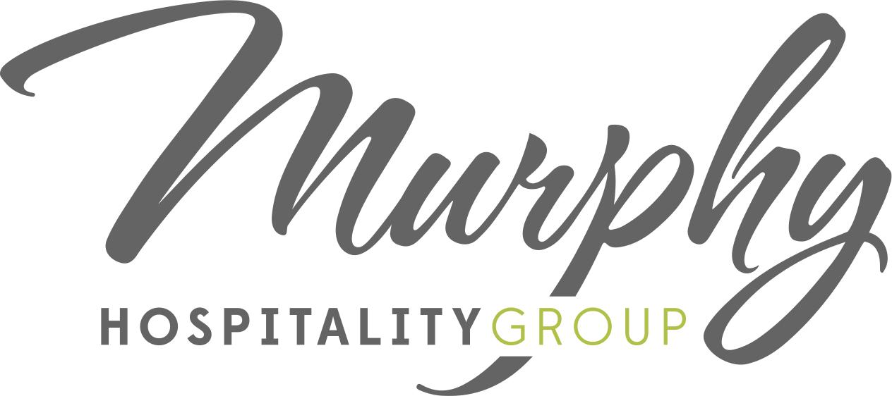mhg_logo_green