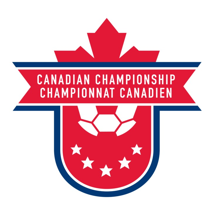 canadianchampioship