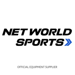 Sponsor Bar_Net World Sports