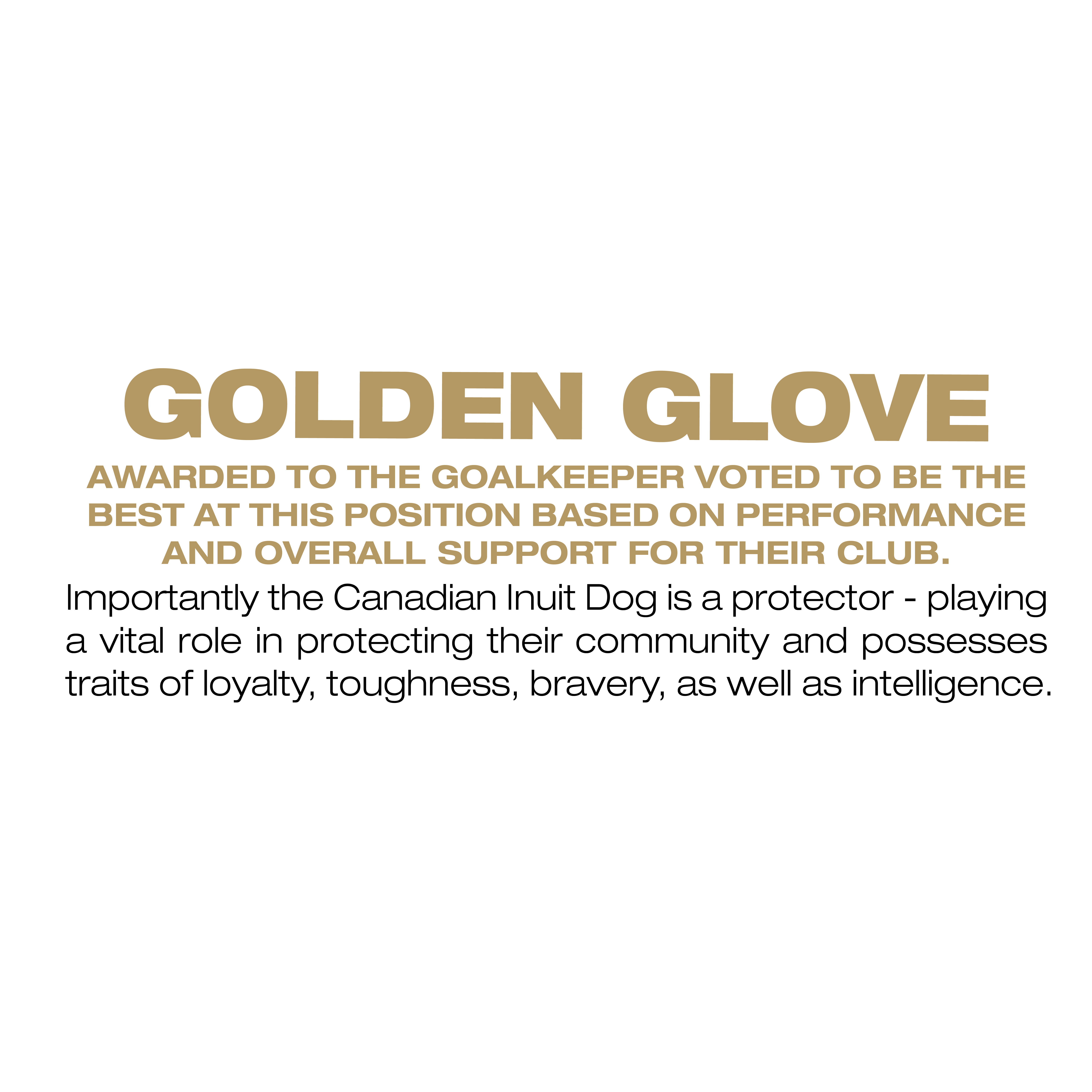 Golden Glove-01