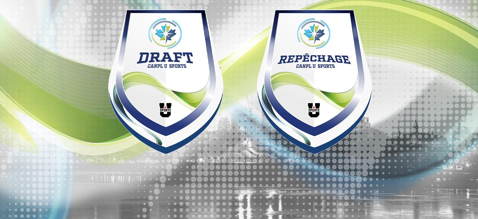 WATCH: The 2019 CPL-U SPORTS Draft – Canadian Premier League