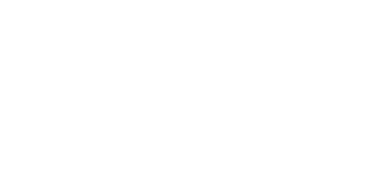 Fan Awards Wordmark - white