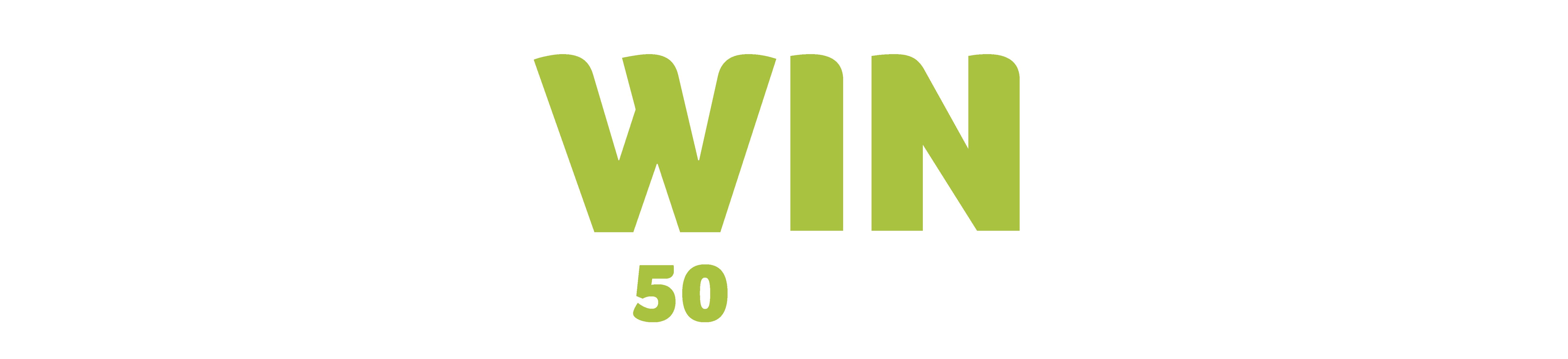 Fan-Awards-Website-Elements_WIN cta