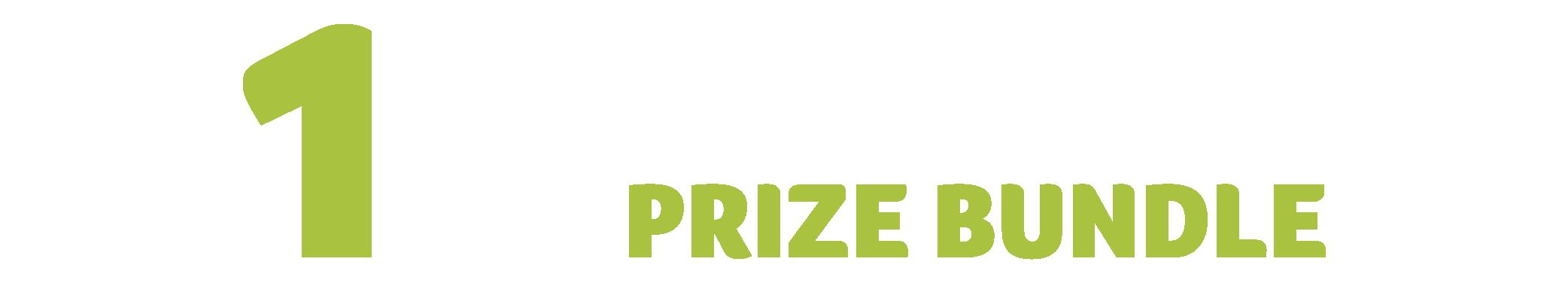Fan-Awards-Website-Elements_Ultimate bundle prize