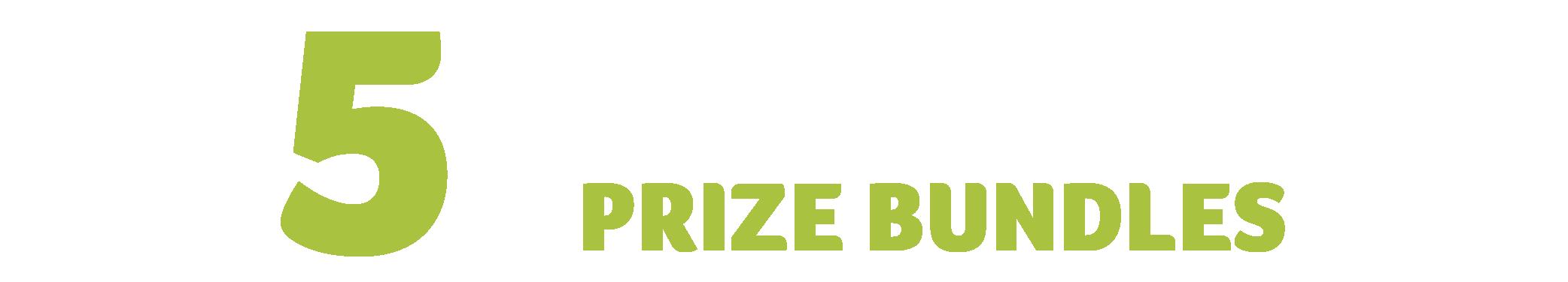 Fan-Awards-Website-Elements_Premium bundle prize