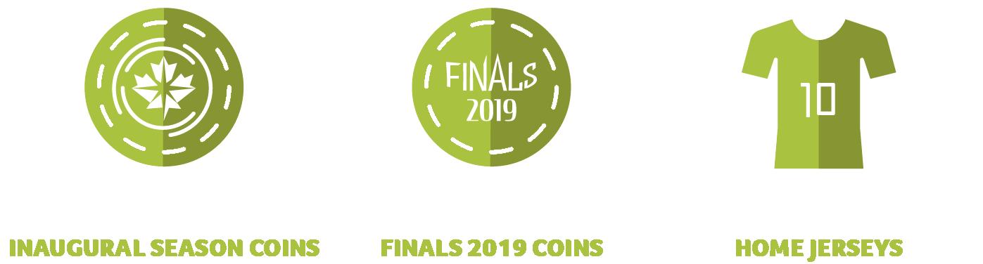 Fan-Awards-Website-Elements_Prizes_One (1)