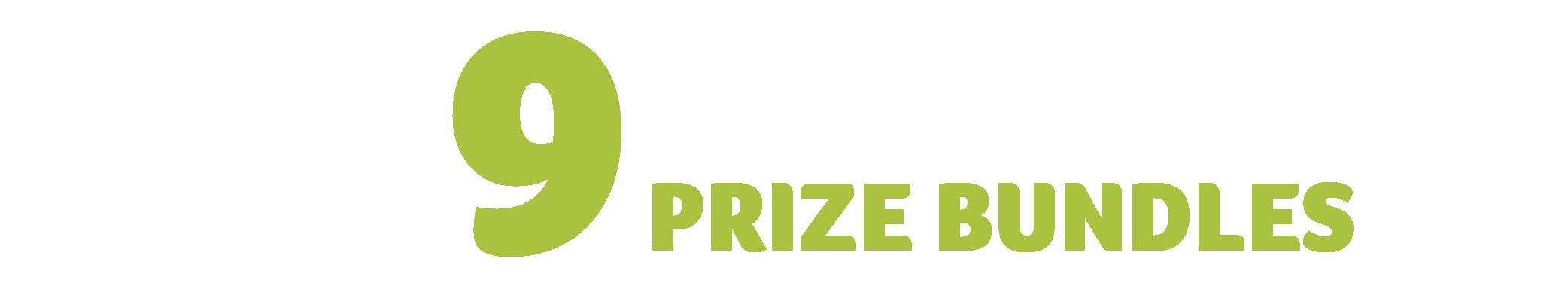 Fan-Awards-Website-Elements_Coin bundle prize
