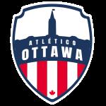 Ottawa_Logo-150x150