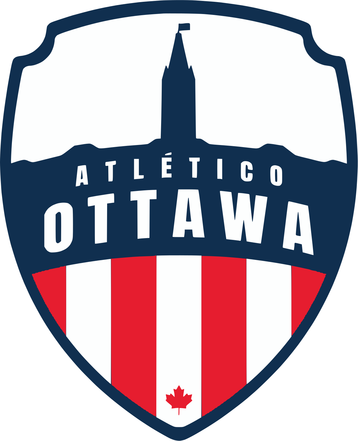 Atlético_Ottawa