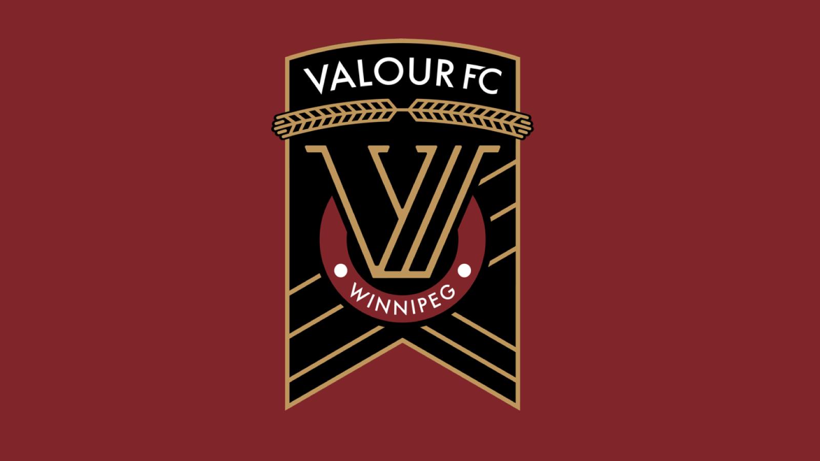VAL-logo