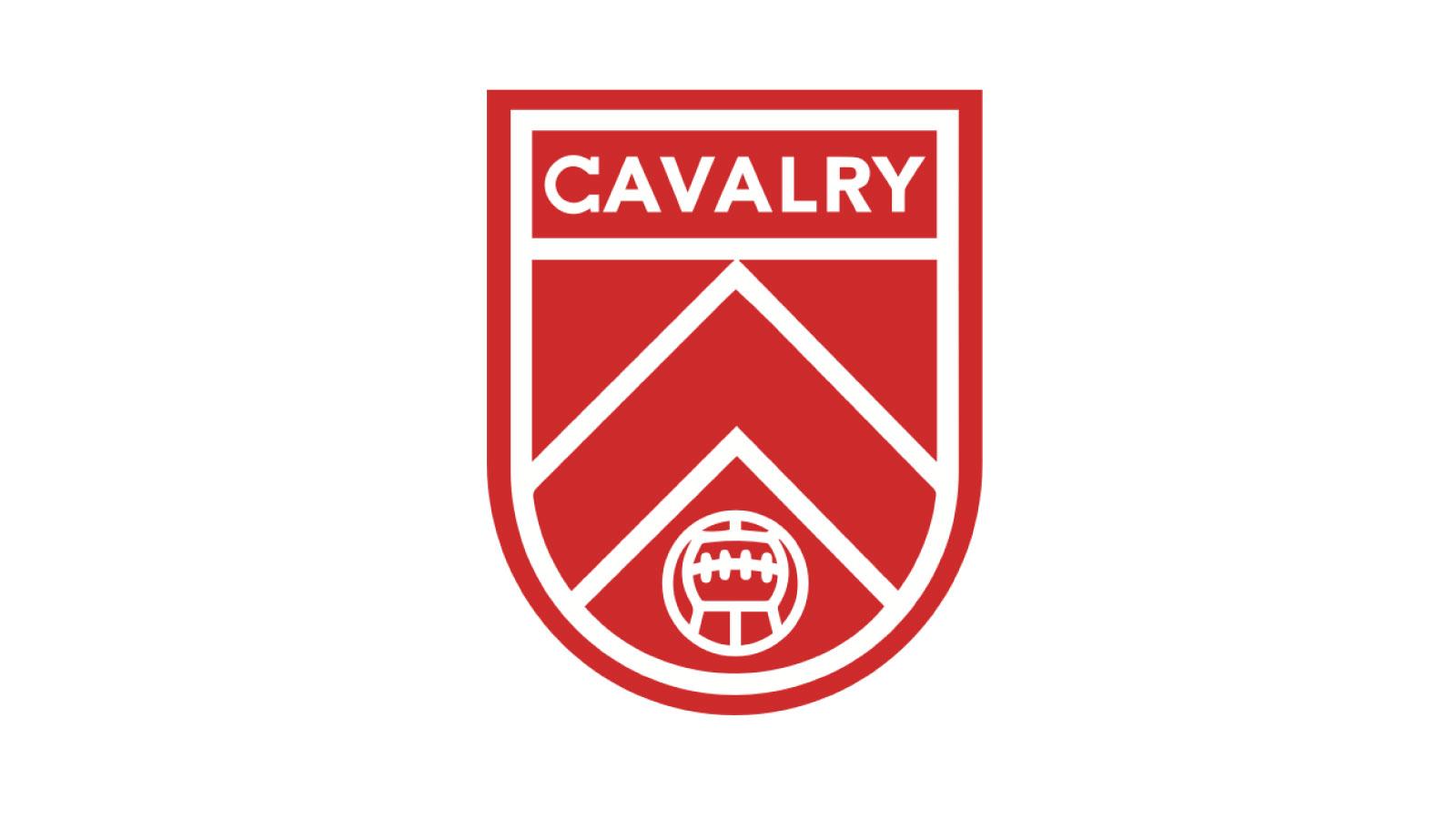 cavalry-logo