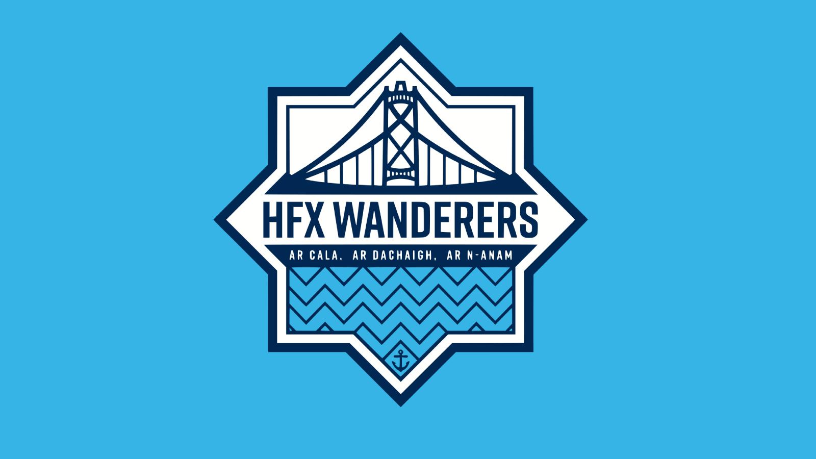 HFX-logo