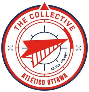 Collective ATO