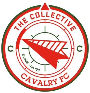 Collective Cavalry FC