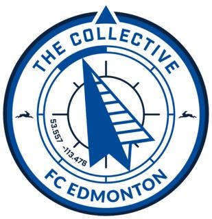 Collective FC Edmonton