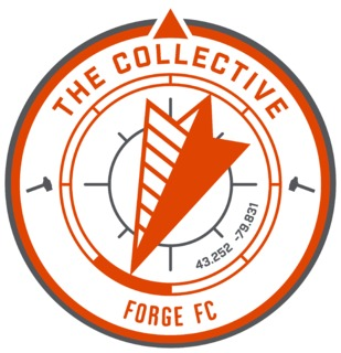 Collective Forge FC