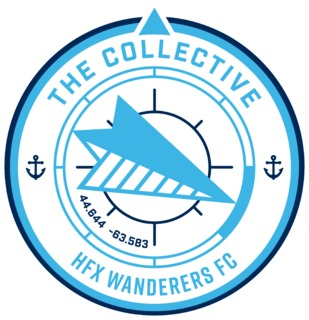 Collective HFX Wanderers FC